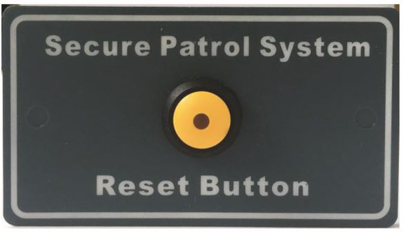 School bus security patrol system